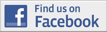 Click here to see our facebook page